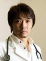 脳神経外科医 菅原 道仁先生からコメントを頂きました