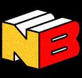 logo_kyoukai